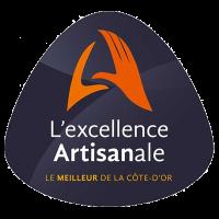 Logo excelence arti 21
