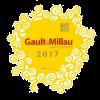 Logo gm2017